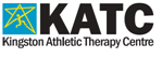 Kingston Athletic Therapy Centre