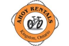 http://www.ahoyrentals.com/