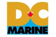 DC Marine