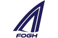 Fogh Marine