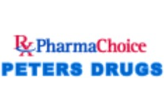 Peters Drugs