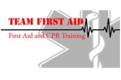 Team First Aid