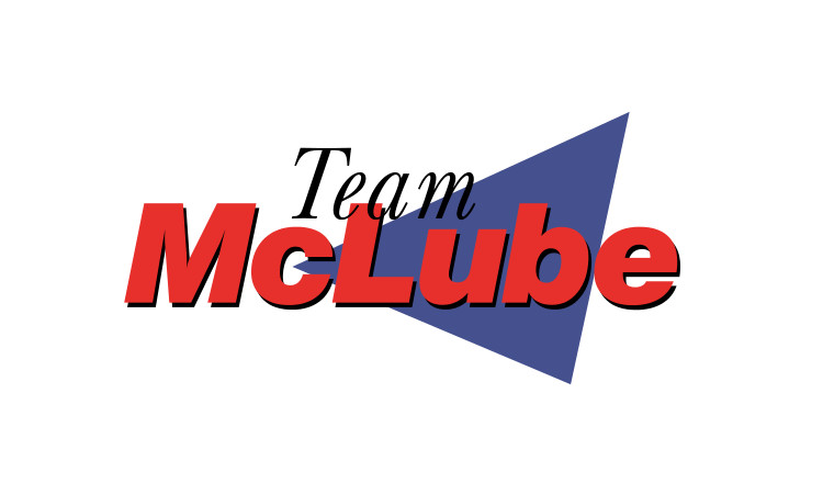 McLube