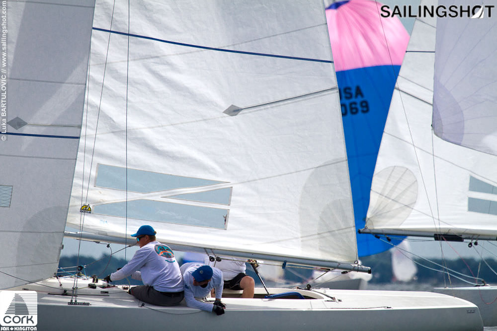 ETCHELLS COVER SHOT